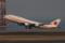 JASDF 20-1101 B747-400
