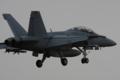 USN/VFA-102 NF-113/166891 F/A-18F