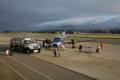 OO N218SW EMB-120ER Brasilia