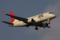 XM JA212J ERJ-170-100ST
