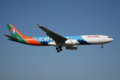 MU B-6100 A330-300E 2010/04/25
