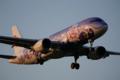 CA B-2376 A320-200