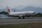 CA B-2581 B737-300