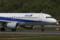 NH JA8390 A320-200