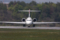 JL JA8069 MD-90-30
