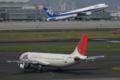 JL JA012D A300-600R