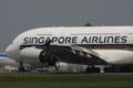 SQ 9V-SKF A380-800