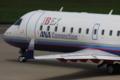 FW JA03RJ CRJ-200ER