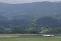 FW JA02RJ CRJ-100LR