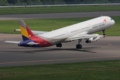 OZ HL7789 A321-200