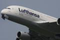 LH D-AIMA A380-800