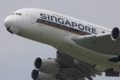 SQ 9V-SKG A380-800