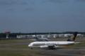 SQ 9V-SKE A380-800