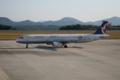 NX B-MAP A321-200