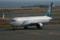 NZ ZK-NCG B767-300(ER)