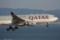 QR A7-ACC A330-200