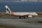 3K 9V-JSF A320-200