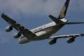 SQ 9V-SKB A380-800