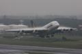 SQ 9V-SKI A380-800