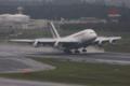 AF F-HPJB A380-800