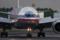 AA N759AN B777-200(ER)