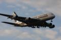 SQ 9V-SKC A380-800