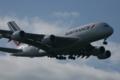 AF F-HPJA A380-800