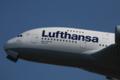 LH D-AIMD A380-800