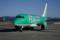 JH JA04FJ ERJ-170-100SU(170SU)