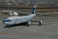 CX B-HKV B747-400