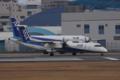 EH JA843A DHC-8-Q402
