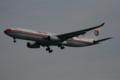 MU B-6096 A330-300X