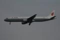 CA B-6596 A321-200
