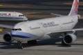 CI B-18308 A330-300