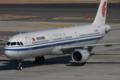 CA B-6326 A321-200