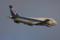 NH JA8960 B747-400(D)