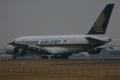 SQ 9V-SKA A380-800