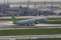 LQ JA801X B737-800(wl)