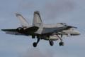USN/VFA-94 401/164253 F/A-18C