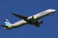 BX HL8213 A321-200