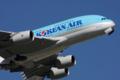 KE HL7612 A380-800