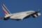 AF F-HPJC A380-800