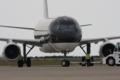 7G JA06MC A320-200