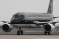 7G JA03MC A320-200
