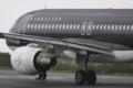 7G JA01MC A320-200