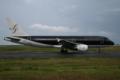 7G JA02MC A320-200