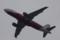 MM JA801P A320-200
