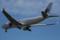 MH 9M-MUA A330-200F