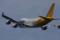 PO N451PA B747-400F(SCD)