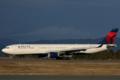 DL N805NW A330-300X